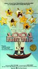 Bugs Bunny's 3rd Movie: 1001 Rabbit Tales [VHS]