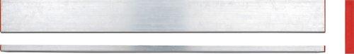 Stabila 07814 Regla de Aluminio