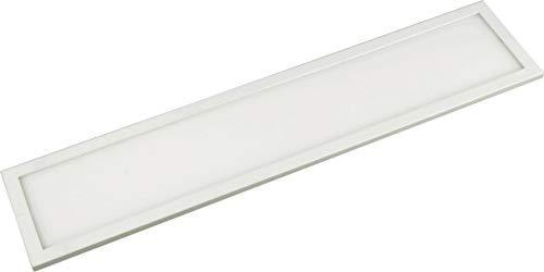 Megatron Inkl. 3 LEDs, 8 W, 500 lm, Neutralweiß (4.000 K)