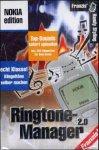 Preisvergleich Produktbild HandyStyling - Ringtone-Manager 2.0 Nokia