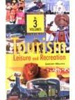 Tourism: Leisure and Recreation por Sanchey Malviya