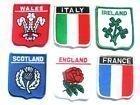 set-di-tutti-sei-nazioni-rugby-protezione-toppa-distintivi