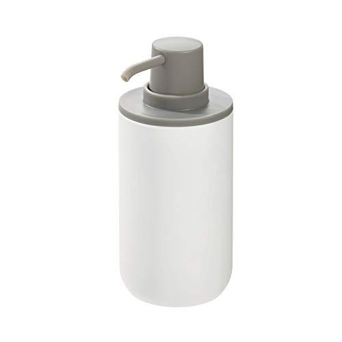 IDesign Dispensador de jabón