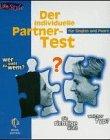 Preisvergleich Produktbild Der individuelle Partner-Test