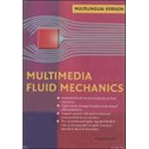 Multimedia Fluid Mechanics. CD-ROM. Multilingual Version