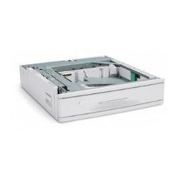 Xerox 500 Sheet Paper Tray For Phaser 7500