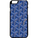 goyard-blue-case-iphone-6-plus-6s-plus-color-black-rubber