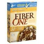 fiber-one-honey-clusters-whole-grain-cereal-1425-oz-pack-of-12-by-fiber-one