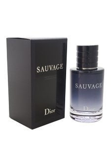 christian-dior-sauvage-eau-de-toilette-spray-uomo-60-ml