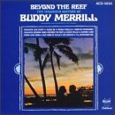 Beyond The Reef: The Hawaiian Guitars Of Buddy Merrill by Buddy Merrill (1997-11-17)