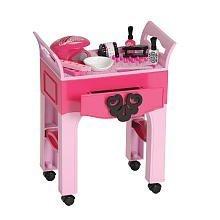 dream-dazzlers-ooh-la-la-mani-and-pedi-station-by-toys-r-us-1001325