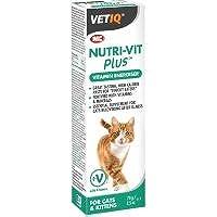 Nutri-Vit Suplemento vitaminas para gatos