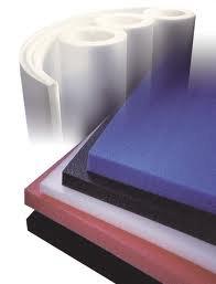 plasticos-helguefer-espuma-20-mm-espesor-por-metros