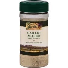 olive-garden-garlic-herb-italian-seasoning-45oz-bottle-pack-of-3-by-n-a