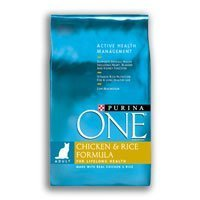 purina-one-smart-blend-chicken-turkey-adult-formula-35lb-by-purina-one