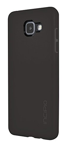 incipio-ngp-funda-para-samsung-galaxy-a5-2016-color-negro-transparente