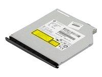 HP 744822-001 DVD-Laufwerk Notebook-Ersatzteil - Notebook-Ersatzteile (DVD-Laufwerk, HP, ProBook 640)