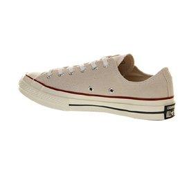 Converse All Star Prem Ox 1970s, Sneaker Unisex – Adulto Avorio