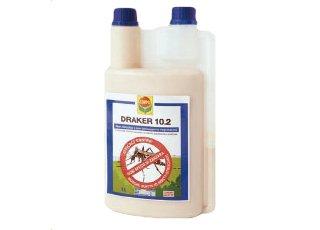 compo-1746602005-draker-102-mosche-e-zanzare-300-ml-bianco