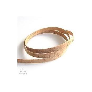 braun EFCO 3/mm gepresstem Kork Kork 20/x 25/cm