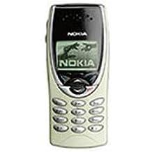 nokia 8390. nokia cover für 8210 grün 8390