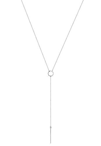 elli-damen-halskette-y-kette-kreis-925-silber-60-cm-0111721915-60