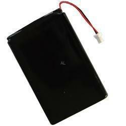PDA Akku für HANDSPRING TREO 270 Akku (kein Original) Handspring-pda