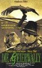 Die Geierwally [VHS]