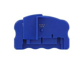 Réinitialiseur de puce pour cartouches d'encre d'origine Epson T1621-T1634T1624, T1631, t1621-t1624-T1804,, t1631-t1634, t1801-t1804, t1811-t1814T2431-T2634, t2421-t2426, t2431-t2436, T2601, t2611-t2614