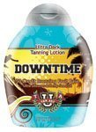 Best Bronzing Lotions - Tan Asz U Downtime 50x Bronzing Tanning Lotion Review