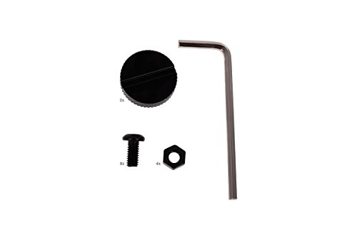 Alphacool 15197transparent Zubehör von Material Kühlung–Zubehör von Material Kühlung (500g)