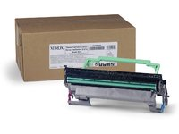 Xerox Drum unit Pages: 20.000, 013R00628 (Pages: 20.000)