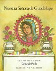 Nuestra Senora De Guadalupe / The Lady of Guadalupe por Tomie dePaola