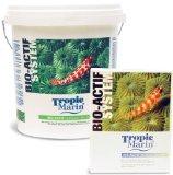 Tropic Marin BIO-ACTIF Sea Salt,25 kg bucket for 750 l