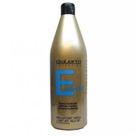 SALERM Shampooing Equilibrant 1000 ml