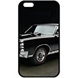 best-new-arrival-cover-case-with-nice-design-for-pontiac-gto-iphone-7-plus