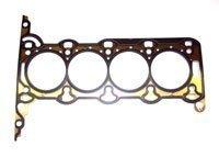 Vauxhall Gasket Cylinder Head, 93177159, Aglia Astra Corsa Meriva Tigra - New from LSC