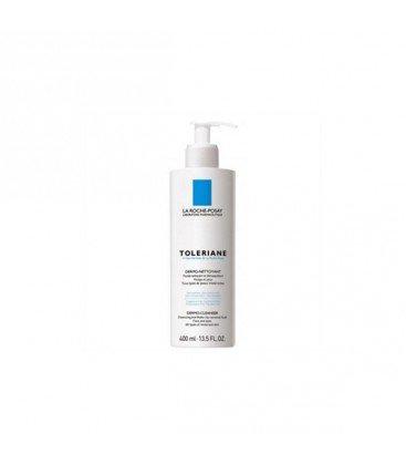 toleriane-dermo-limpiador-fluido-400-ml