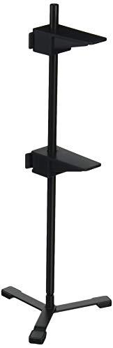 Cooler Master Universal Graphics Card Holder 2 Support PC-Gehäuse Zubehörteil \'Einstellbare Höhe, hochwertiger Stahl, Magnetisch\' MCA-0005-KUH00