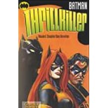 Batman, Thrillkiller