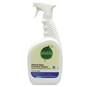 seventh-generation-natural-glass-cleaner-22713-by-seventh-generation