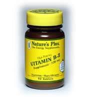 Vitamin B-2 (Riboflavin) 100 mg 90 Tabletten NP