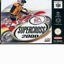 EA - Electronic Arts Jeux pour Nintendo 64