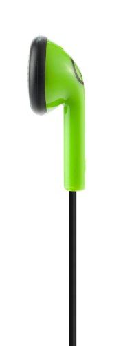 Skullcandy 2XL Headphone (Green)
