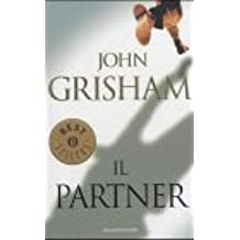 Il partner (Oscar Bestsellers)
