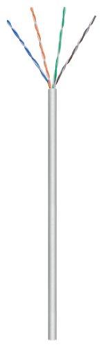 wentronic-cat6-utp-crossover-netzwerkkabel-305m-grau