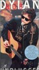 Mtv Unplugged [VHS] [Import USA]