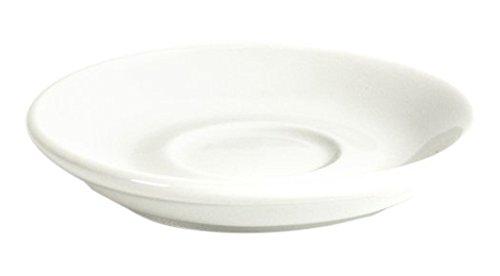 asse, 115mm, weiß, 6 ()