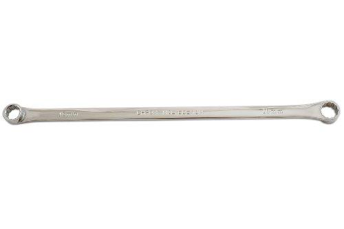 Laser 3637 3637 Ringschlüssel - Extra Lang 16 mm x 18 mm