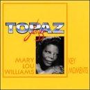 Freedb 2E0FFB17 - Who`sit  Track, music and video   by   Mary Lou Williams